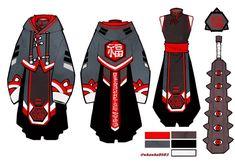 인생환장 수박이여와요 on in 2020 Character Outfits, Character Art, Anime Outfits, Fashion Outfits, Vetements Clothing, Drawing Anime Clothes, Clothing Sketches, Fashion Design Drawings, Character Design Inspiration