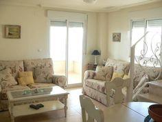 3 Bedroom Apartment Guardamar €119,000 www.fiestaproperties.com