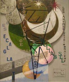 Suzanne Duchamp