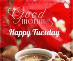 Good Morning Blessings Sayings Quotes Tuesday 41919 Free Good Morning Images, Good Morning Image Quotes, Good Morning Picture, Morning Pictures, Morning Sayings, Morning Pics, Good Morning Tuesday, Good Morning Happy, Happy Tuesday