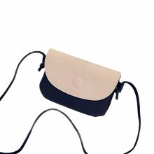 Fashion Handbag Women Messenger Bags Luxury Handbags Women Bags Designer Shoulder Bag Briefcase Crossbody bag Wholesale #7542710     Tag a friend who would love this!     FREE Shipping Worldwide     Get it here ---> http://fatekey.com/fashion-handbag-women-messenger-bags-luxury-handbags-women-bags-designer-shoulder-bag-briefcase-crossbody-bag-wholesale-7542710/    #handbags #bags #wallet #designerbag #clutches #tote #bag