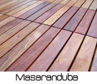 Nice Teak Deck Tile   $19.95 These Snap Tiles Are A Really Stylish Way To  Re Surface An Old Patio. I Could Even Put These Together Without Any Skill   U2026