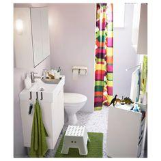 40+ Hogar ideas | cleaning clothes, ikea, flannel duvet cover
