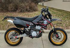 Why Mountain Bike Shoes? Dr 650, Suzuki Motorcycle, Moto Bike, Drz400 Supermoto, Protection Moto, Suzuki Sv 650, Flat Track Racing, Stunt Bike, Bike Equipment