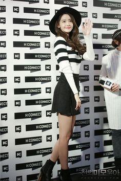 SNSD | Yoona