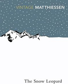 [EPub] The Snow Leopard Author Peter Matthiessen, Tiger Cubs, Tiger Tiger, Bear Cubs, Bengal Tiger, Got Books, Books To Read, Nellie Bly, Louise Erdrich, Book Photography