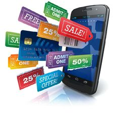 Why e-Commerce Businesses Looking For Mobile App Development Companies?