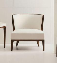 cute chair charlotte lounge chair 01