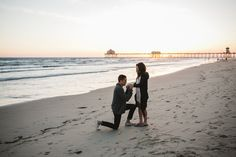 Engagement Jason Alyssa Photo By Jack Vu Photography