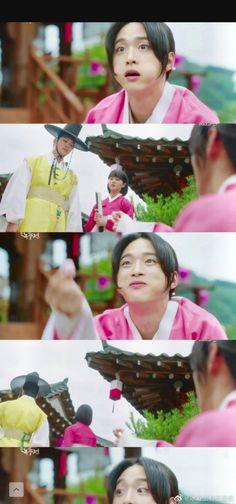 Korean Drama Movies, Korean Actors, Kim Sohyun, Bts Love Yourself, Movies Showing, Good Movies, Kdrama, Actors & Actresses, Kpop