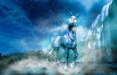 starstable edited | Have my latest edit of Frost. I also have it on my Facebook and some ...