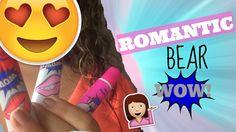 Ronald Mcdonald, Romantic, Videos, Character, Style, Tutorials, Swag, Romantic Things, Stylus