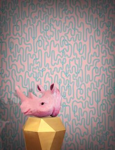 Wallpaper Mural Tricks: How to Choose and Install Funky Wallpaper, Painting Wallpaper, Original Wallpaper, Wall Wallpaper, Pattern Wallpaper, Beats Wallpaper, Watercolor Wallpaper, Graphic Wallpaper