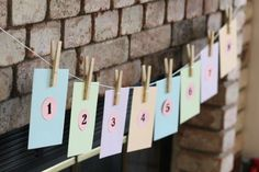 8 Days of Easter Advent for Families
