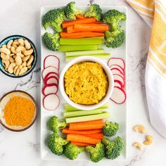 Turmeric Cashew Cheese | Food Revolution Network Cashew Cheese, Vegan Cheese, Cheese Food, Cheese Plates, Sauces, Cheese Recipes, Vegan Recipes, Vegan Food, Diet Recipes