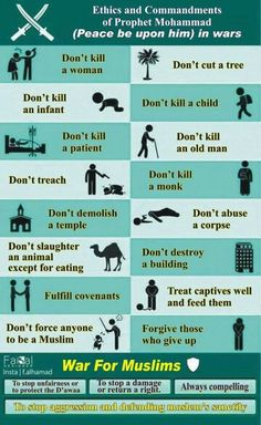 The Prophet Muhammad pbuh his true teachings. Hence, those committing terror attacks in the name of Islam, are themselves going against its rules. Islam Religion, Islam Muslim, Islam Quran, Muslim Pray, Islamic Inspirational Quotes, Islamic Quotes, Budapest, What Is Islam, Prophet Muhammad Quotes