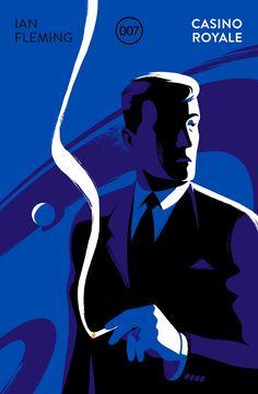 Casino Movie, Casino Theme, Linkin Park, Louisiana, James Bond Casino Royale, James Bond Books, Casino Costumes, Casino Night Party, Branding