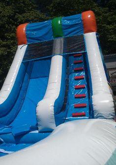 54 best bouncy house images bouncy castle bouncy house games rh pinterest com