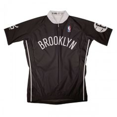 Official Online Store of the Brooklyn Nets 974b3c605