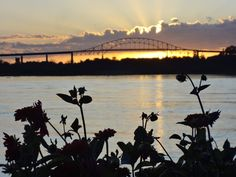 Sault Ste Marie, Ontario, Canada Sault Ste Marie, Ontario, Scenery, Coast, Canada, Celestial, Sunset, Pictures, Outdoor