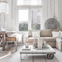 Appartementen Villa Beau Lieu in Bergen