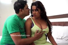 Bhabhi ke sath sex hindi story