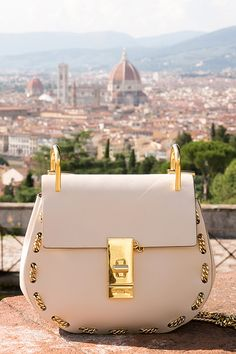 chloe handbags uk sale - Chloe Bags on Pinterest | Chloe, Chloe Handbags and Shoulder Bags