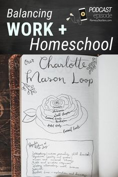 Homeschool Podcast