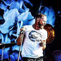 Lauri Tähkä (@lauri.tahka) • Instagram-kuvat ja -videot Rock, Fictional Characters, Instagram, Art, Musica, Art Background, Skirt, Kunst, Locks