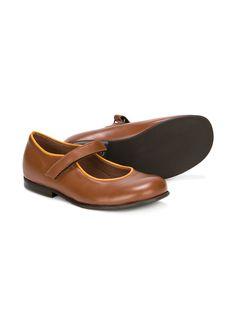 girl shoes pepe