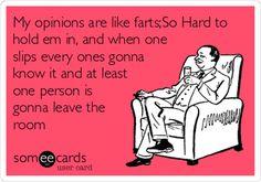 fart humor pics | fart jokes