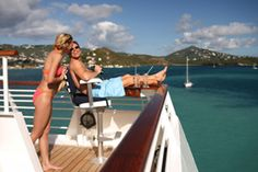 10 Best Cruise Lines for Couples - Cruises - Cruise Critic