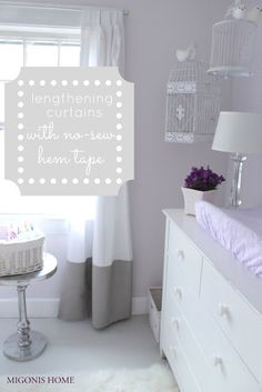 Migonis Home: Projects
