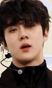 OSHET Chanyeol, Exo Kai, Kyungsoo, Chanbaek Fanart, Hunhan, 5 Years With Exo, Exo Album, Kim Junmyeon, Xiu Min
