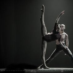 Photo by Nikolay Krusser- Ballet, балет, Ballett, Bailarina, Ballerina, Балерина, Ballarina, Dancer, Dance, Danse, Danza, Танцуйте, Dancing, Russian Ballet