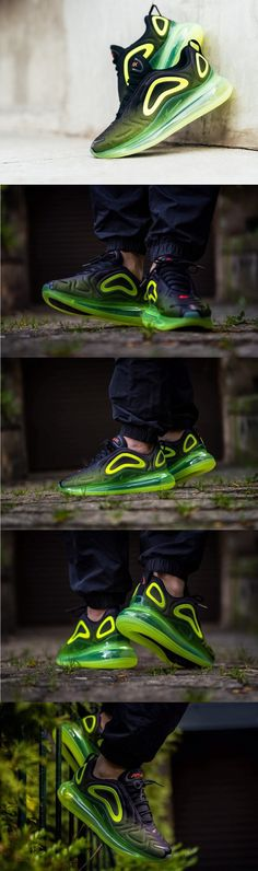 47 Best Got it and I love it images | Sneakers, Nike