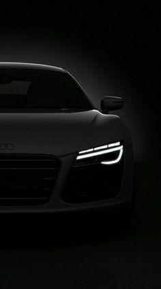#Audi SuperCar Hd Wallpaper