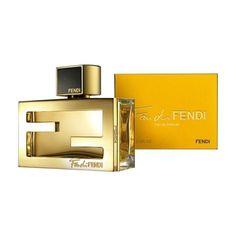 30+ ideas de Tiendaperfume.es   perfume, fragancia, perfume