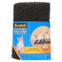 Cats I Now Live W Cats On Pinterest Litter Box Cat