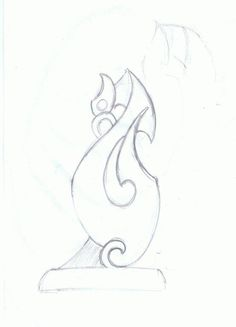 Here you will find general information to consider when thinking of requesting a sculpture, memorial or a headstone. Brett specialises on Maori designs. Sculpture Projects, Sculpture Clay, Maori Patterns, Chocolate Showpiece, Fern Tattoo, Warrior Drawing, Maori Designs, Maori Art, Outdoor Sculpture