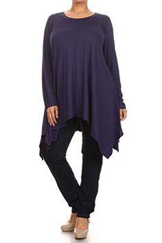 GSHappyGo Mens Winter Woolen Round-Neck Long-Sleeve Sweatershirt Sweater