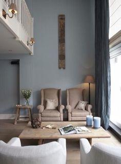 1000 images about mart kleppe on pinterest interieur for Mart kleppe interieur