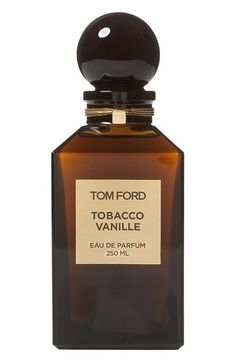 Beautiful Scent. #tomford #tobaccovanille #stenmarked www.stenmarked.com