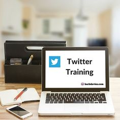 FREE TRAINING: Learn how to rapidly increase your visibility and grow your followers on Twitter in 15 minutes per day, thanks to two valuable tools that will automate 95% of your tweets.