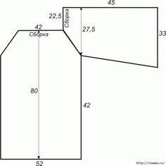izCzq2YY7Kw (600x601, 37Kb)