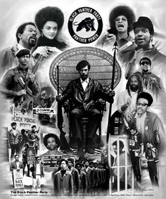 black-panther-party-wishum-gregory