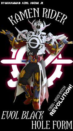Kamen Rider, Comic Books, Wreaths, Halloween, Wallpaper, Decor, Art, Art Background, Decoration