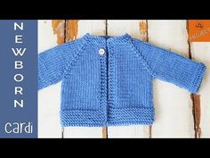Free Double Knit Baby Cardigan Patterns Our Favorite Free Ba Sweater Knitting Patterns. Baby Knitting Patterns Free Newborn, Baby Cardigan Knitting Pattern Free, Baby Boy Knitting Patterns, Baby Sweater Patterns, Knitted Baby Cardigan, Knit Baby Sweaters, Baby Patterns, Free Knitting, Start Knitting