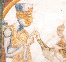 Enclosed helmet - Wikipedia, the free encyclopedia 13th c.