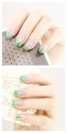 beautiful nails, nail art, nail